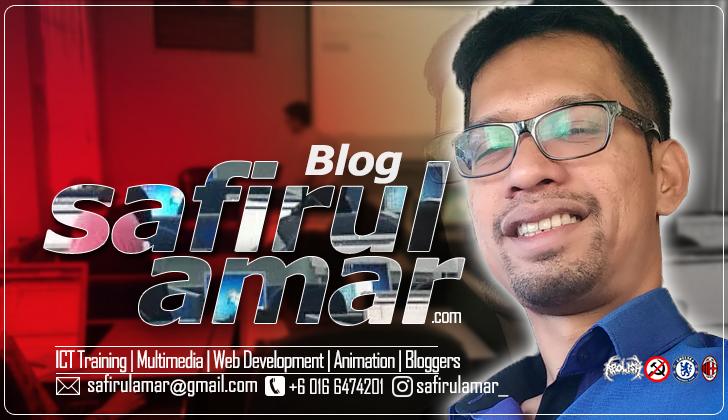 blogbanner2020betul
