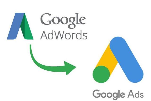 Mengapa Harus Menggunakan Google Ads