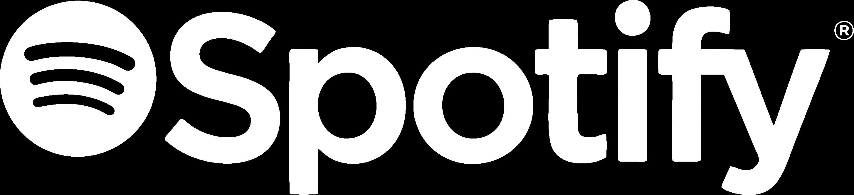 Spotifylogo-1