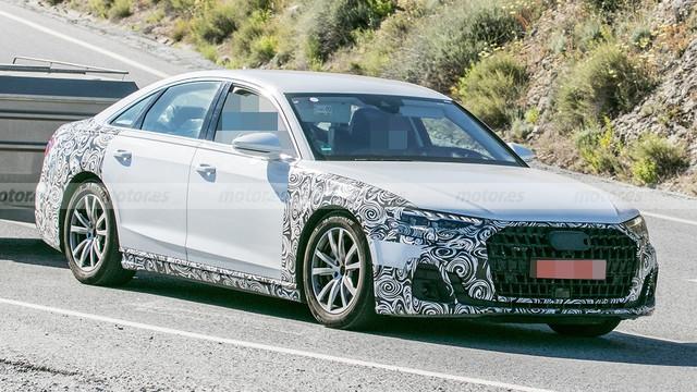 2017 - [Audi] A8 [D5] - Page 14 F3589229-1238-4-D76-B6-C8-0-C5-FD1-C0-ACB9