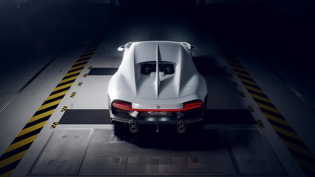 Bugatti Chiron Super Sport – la quintessence du luxe et de la vitesse  01-05-bugatti-chiron-super-sport-windtunnel-rear-tipped-up