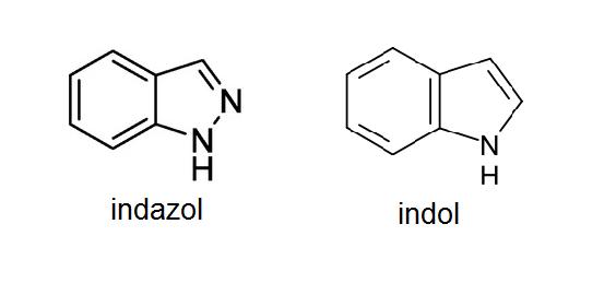 indole-indazole-comparison.png