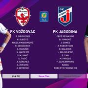 e-Football-PES-2020-20191209225213