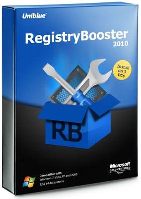 Uniblue-Registry-Booster2010-490x690.jpg
