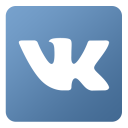 [Image: Vk-icon.png]