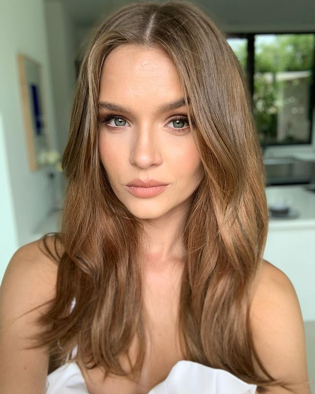 Photo-by-Josephine-Skriver-on-July-1