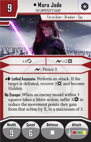 Deployment-Card-Empire-Mara-Jade-The-Emp