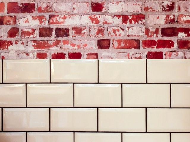 wall-tiles-installation.jpg