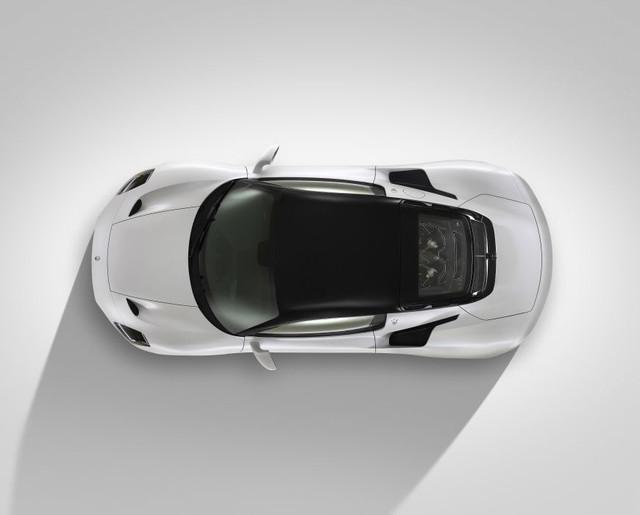 2020 - [Maserati] MC20 - Page 5 A8745-A9-B-8-D13-4568-AC56-4967-A58223-D9