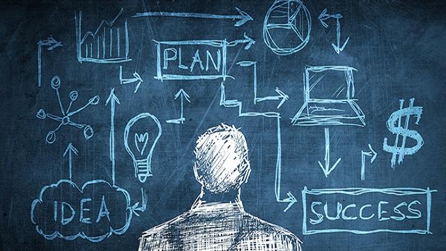 Understudy Entrepreneurship | Easy Businesses to Start in College
