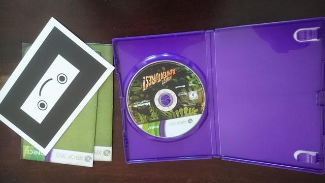 [VDS] Mes ventes Xbox 360 : MAJ du prix 23/05/21 DSC-0708-Copier