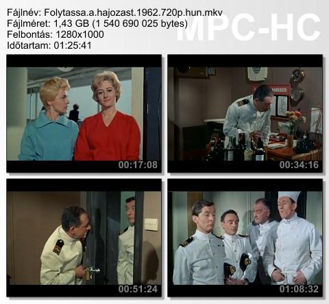 Folytassa-a-hajozast-1962-720p-hun-mkv.j