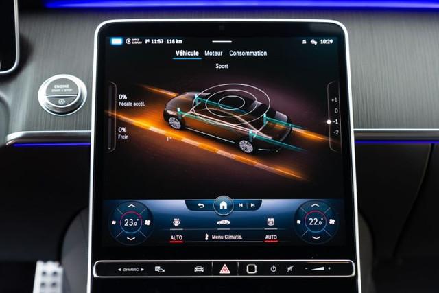 2020 - [Mercedes-Benz] Classe S - Page 22 B07-ADAA0-E15-F-4-D69-9620-B598-ABC9-C96-A