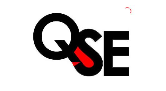 QSE lighting