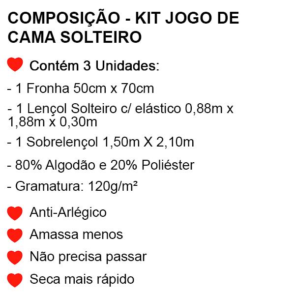 Jogo-de-Cama-Solteiro-Descri-o-01-Empr-rio-Camiseteria