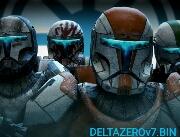 Engines Test Android +3.700 Elo DELTAZEROv7