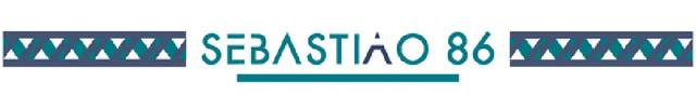 Sebastia86 Development