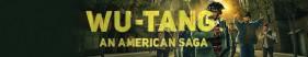 Wu-Tang: An American Saga 1×01 (Sub ITA) s01e01