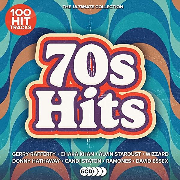 Ultimate-Hits-70s.jpg