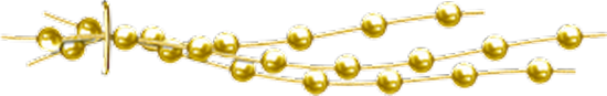 tubes-separateur-noel-tiram-50
