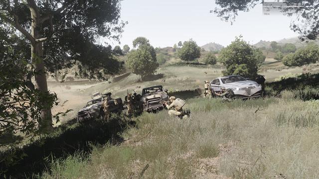 Cd-C-Lythium2-Ambush-2