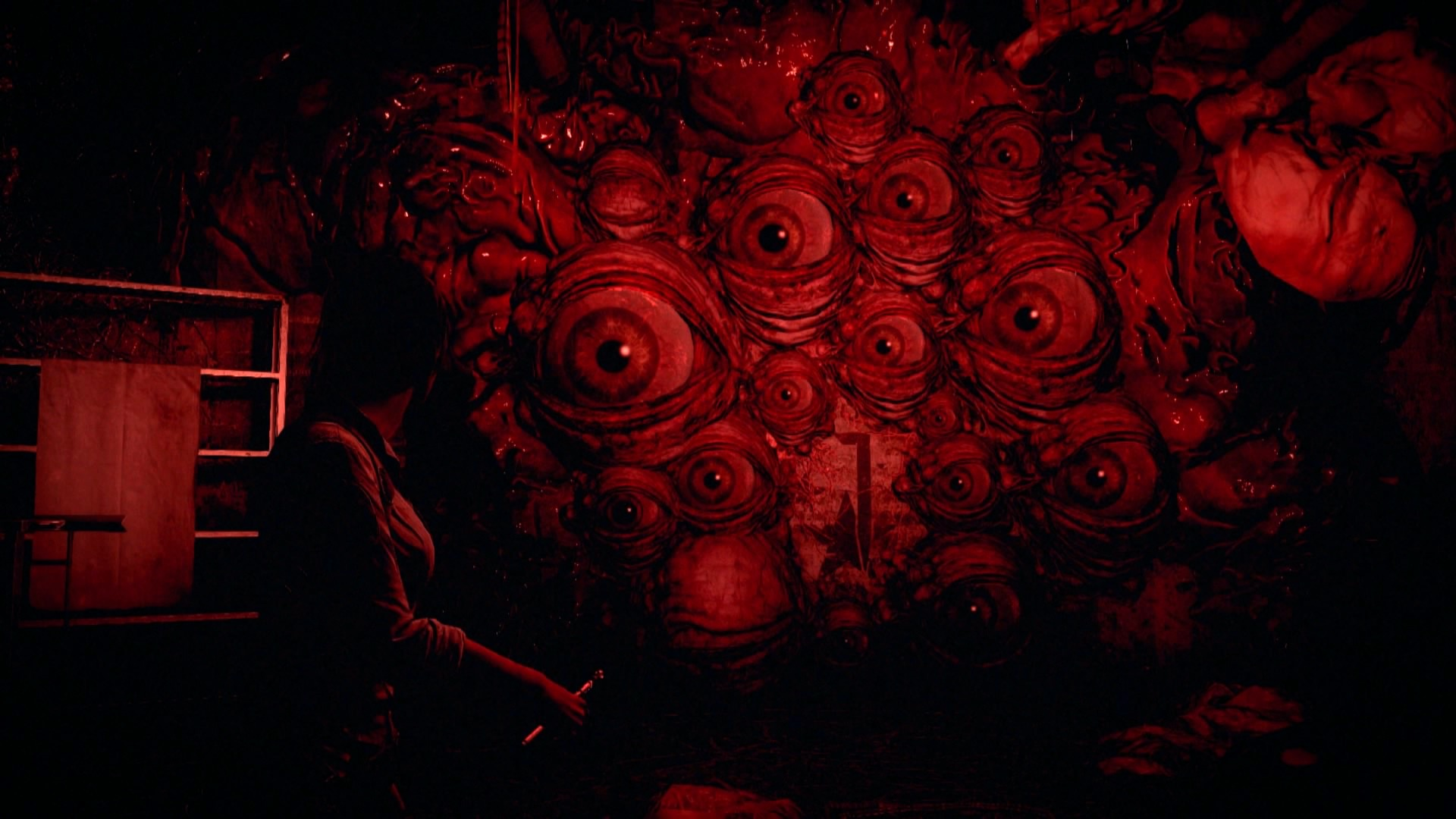 The-Evil-Within-20180731233850.jpg