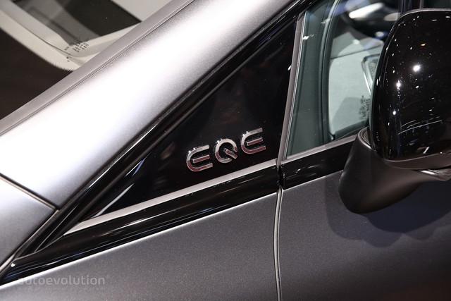 2021 - [Mercedes-Benz] EQE - Page 4 C5065284-106-E-4-CC8-B805-5-A0-B7657-CFB6