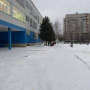IMG-3851