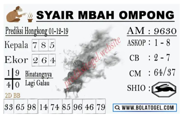 IMG-20191202-004855