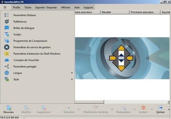 Sync-Back-Pro.jpg