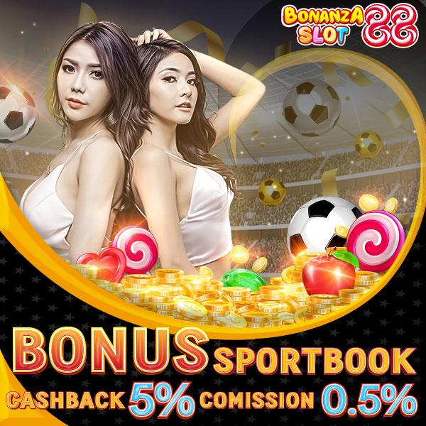 bs88-ig-bonus-sportbook