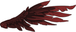 Wing-R.png