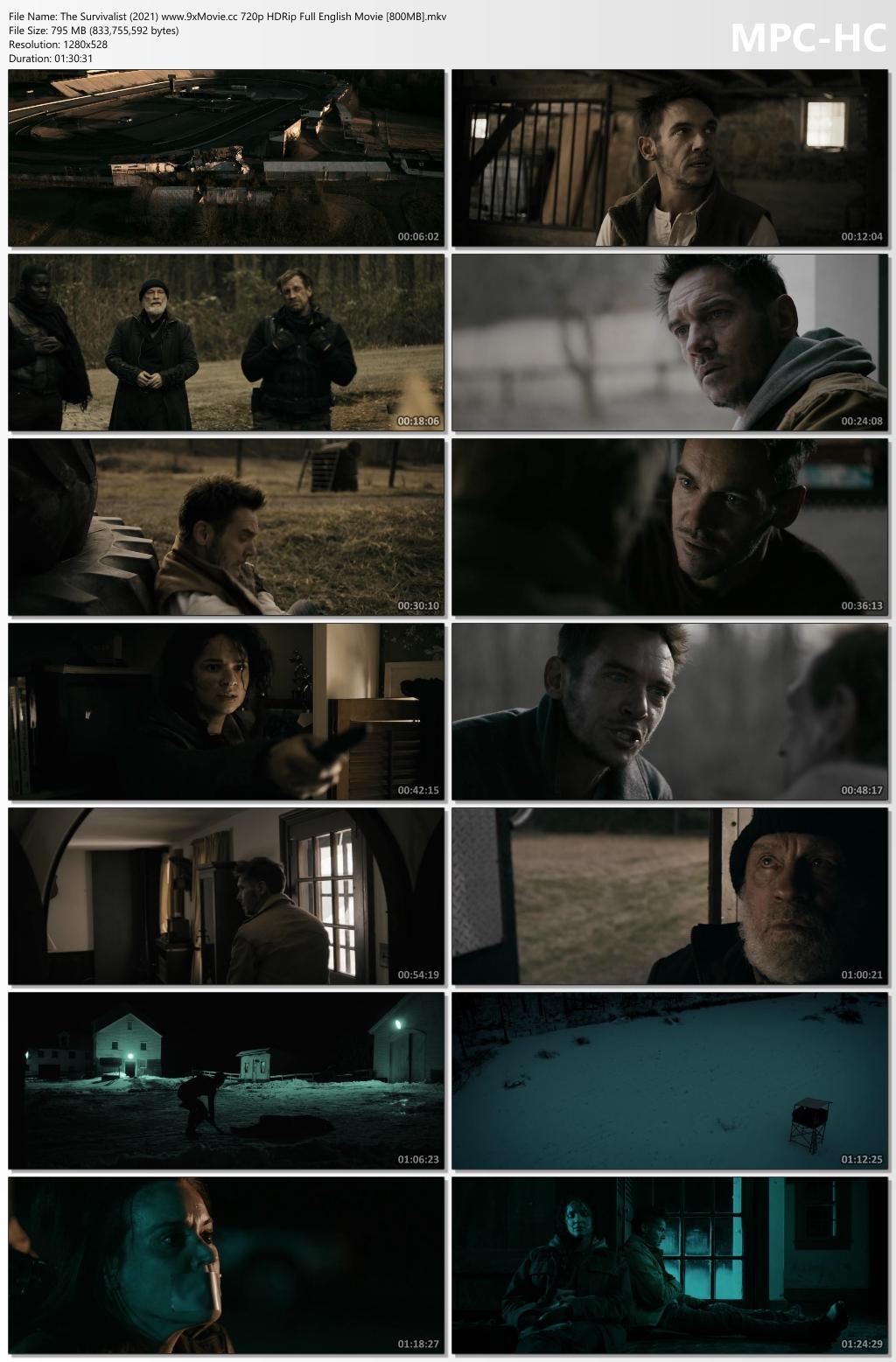 The-Survivalist-2021-www-9x-Movie-cc-720p-HDRip-Full-English-Movie-800-MB-mkv