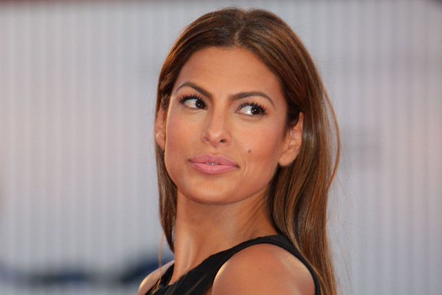 eva-mendes-attends-the-bad-lieutenant-port-of-call-new-news-photo-1625061668