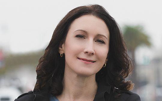 Elaine-Pofeldt