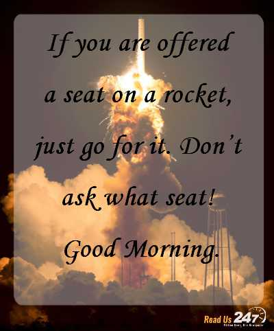 Inspirational-Good-Morning-Quotes-7
