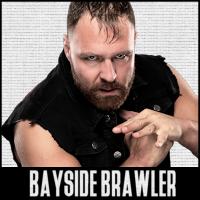 baysidebrawler