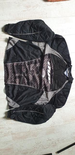 Dye-jersey-XXL.jpg