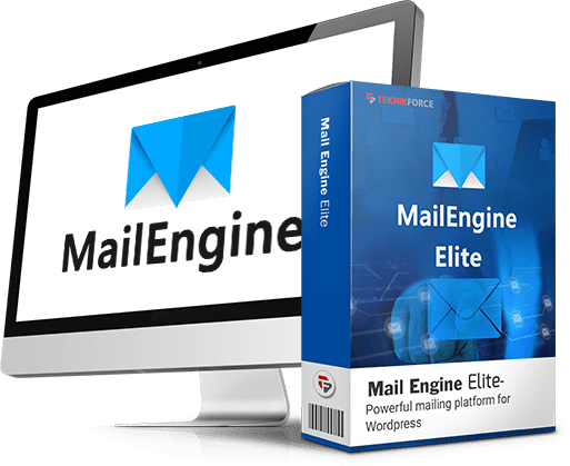 Mail Engine Review