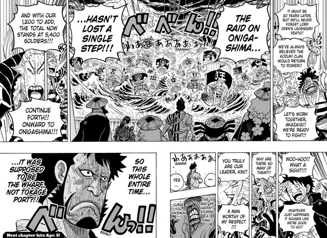 one-piece-chapter-975-16.jpg