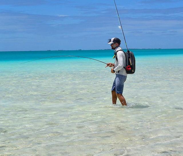 kanton-atoll-gt-giant-trevally-fly-fishing-kiribati-66