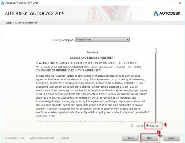autocad-2015-b2