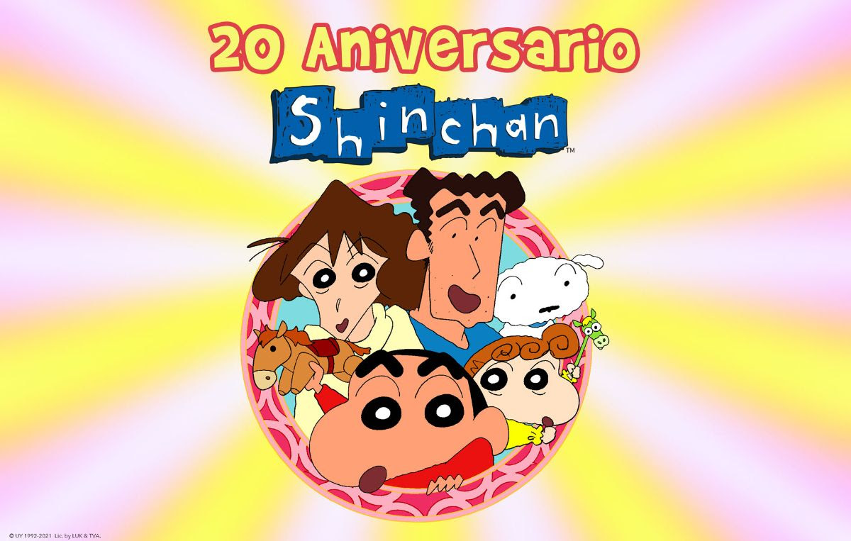 shinchan-20.jpg
