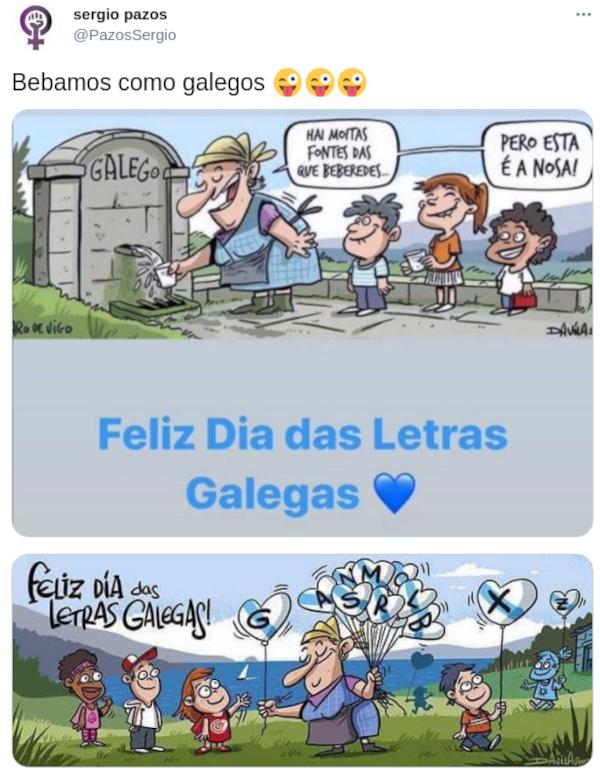 GALICIA!!!!! - Página 15 Jpgrx1