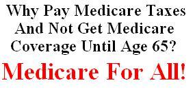 Medicare-For-All-Why-Wait.jpg