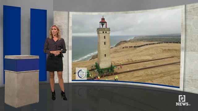 cap-20191023-1658-RTLII-HD-RTLZWEI-News-00-06-23-17
