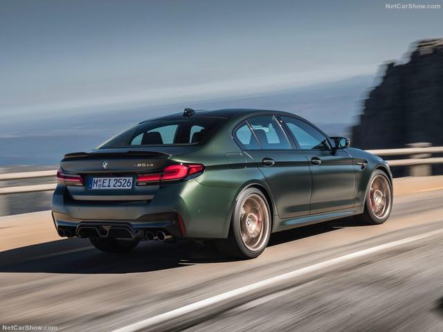 2020 - [BMW] Série 5 restylée [G30] - Page 11 26-B55-F61-1190-44-E1-A546-7-AEF3-E4-CF53-B