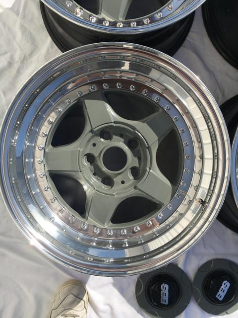 IMG-8059