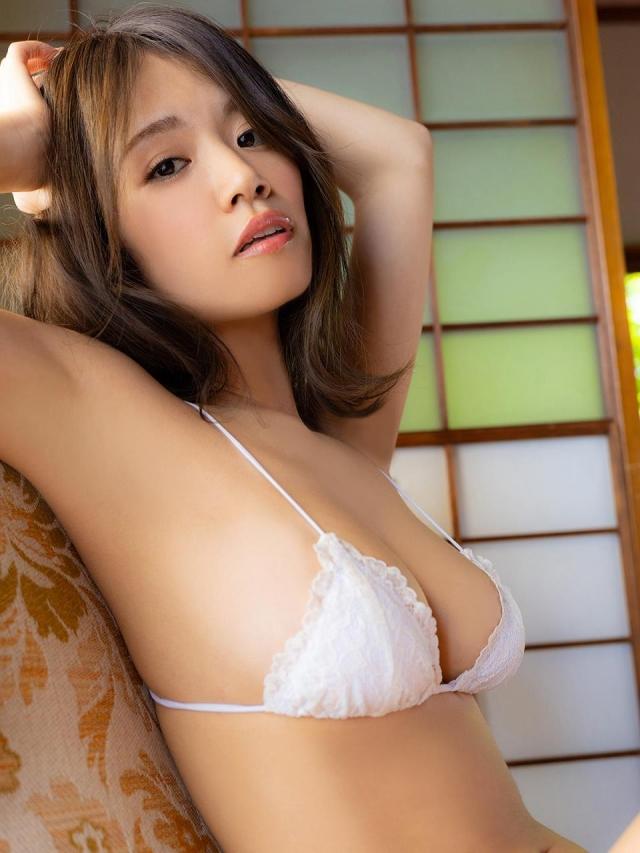 20200226213156ca8s - 正妹寫真—菜乃花