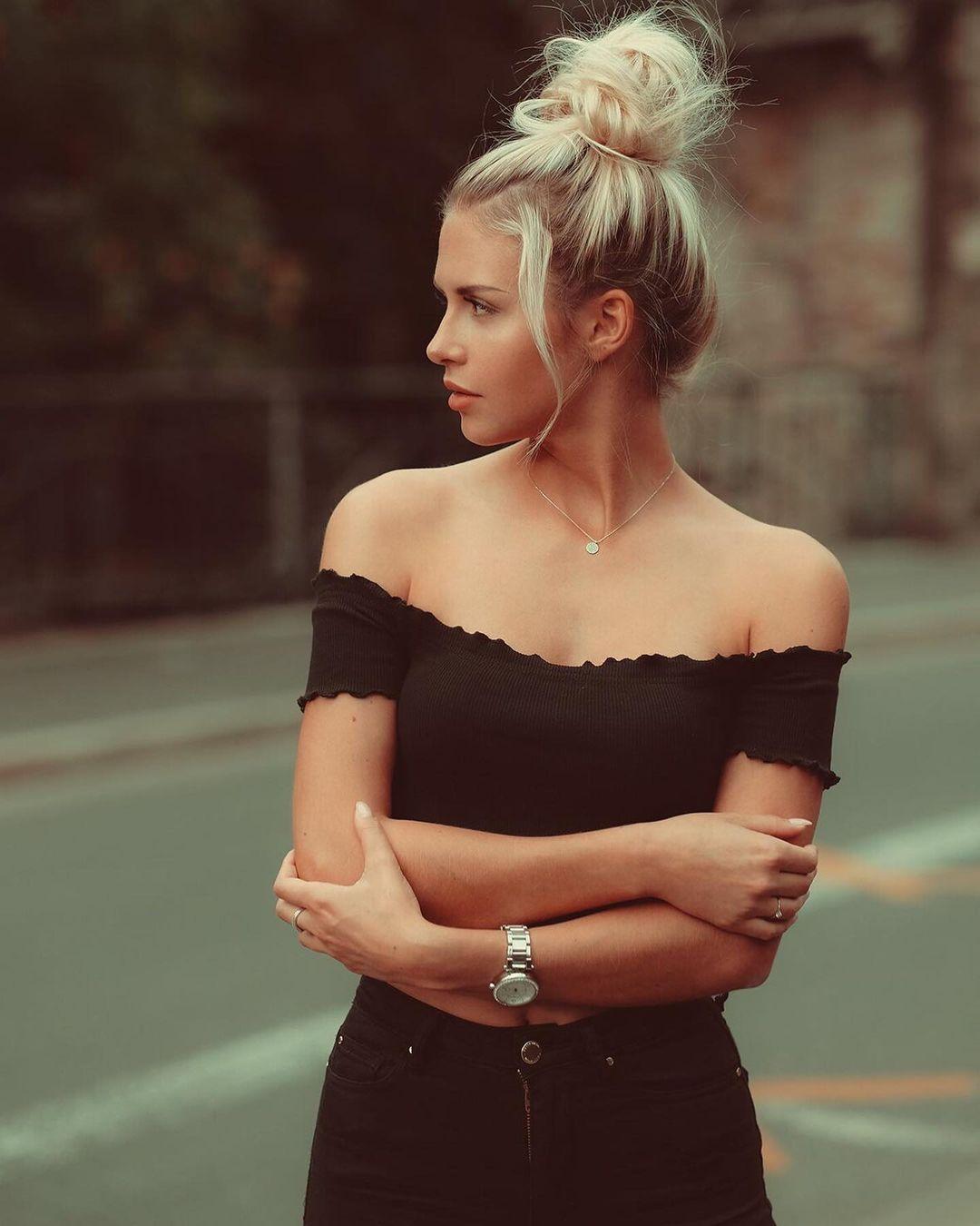 Maria-Luisa-Medack-Wallpapers-Insta-Fit-Bio-6